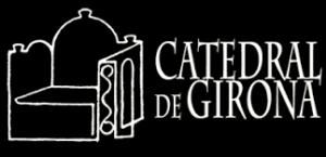 http://www.catedraldegirona.cat/es/catedral-de-girona-y-basilica-de-san-felix.aspx